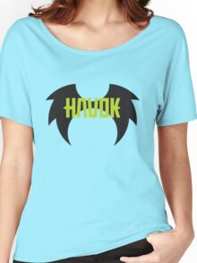 WoW Brand - Havok Demon Hunter Women's Relaxed Fit T-Shirt