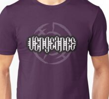 WoW Brand - Vengeance Demon Hunter Unisex T-Shirt