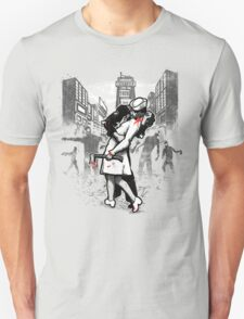 Z Day T-Shirt