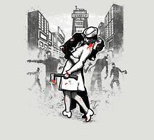 Z Day Unisex T-Shirt