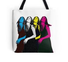 Jane B. Tote Bag