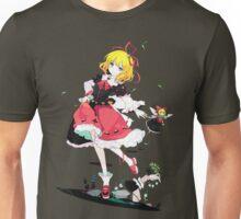 Touhou - Medicine Melancholy Unisex T-Shirt