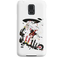 Touhou - Momiji Inubashiri Samsung Galaxy Case/Skin