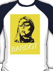 Bardot T-Shirt