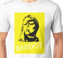 Bardot Unisex T-Shirt