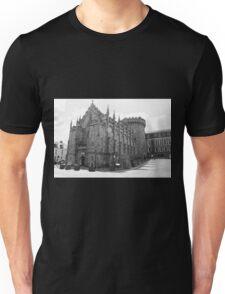 The Chapel Royal - Dublin Unisex T-Shirt