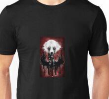 The Magpie Unisex T-Shirt