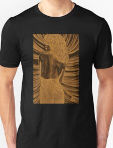 The spider woman T-Shirt