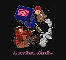 Gen Who T-Shirt