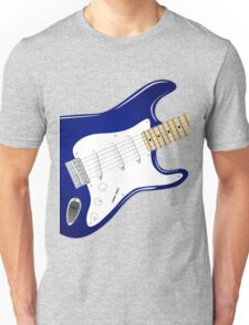 AirGuitar T-Shirt