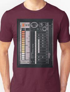 Electronic Rumors: 808 T-Shirt