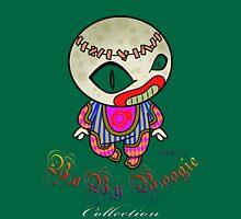 Baby Boogie - Clowny Unisex T-Shirt