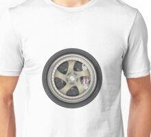 Rotiform TMB Unisex T-Shirt