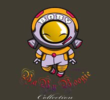 Baby Boogie - Cosmo Kid Unisex T-Shirt