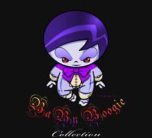 Baby Boogie - Gothik Lolita Unisex T-Shirt