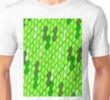Forest Fusion Unisex T-Shirt