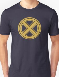 X men Aromor Style  T-Shirt