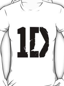 One Direction Logo T-Shirt