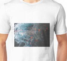 A Battle of the Elements Unisex T-Shirt