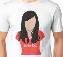 Natalie Tran Unisex T-Shirt