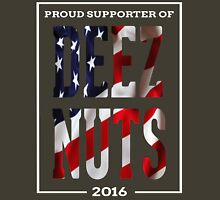 Support Deez Nutz T-Shirt