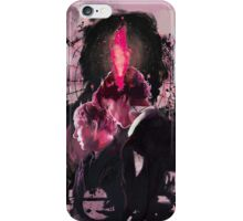 Stayin' Alive iPhone Case/Skin