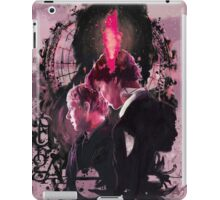 Stayin' Alive iPad Case/Skin