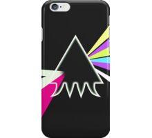 Ink Floyd iPhone Case/Skin