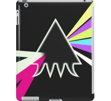 Ink Floyd iPad Case/Skin