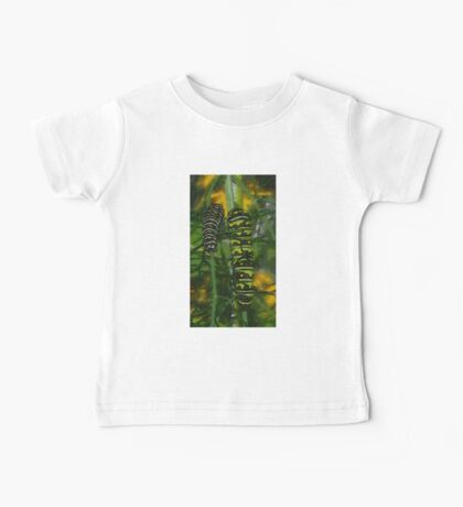 Can You See Arcturus From Here? Baby Tee
