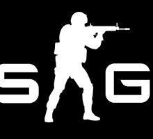 Counter Strike Global Offensive(CS:GO) by selman14