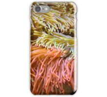 Under the Sea Abstract iPhone Case/Skin