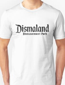 Dismaland T-Shirt