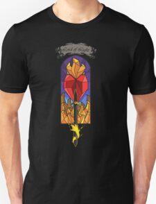 Lord of Light R'hllor T-Shirt