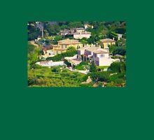 Luxury villas in Saint Tropez, The French Riviera T-Shirt