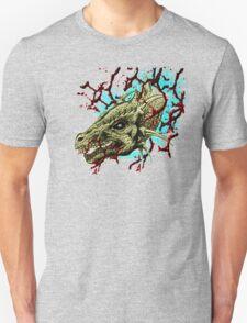 Dragon Head T-Shirt