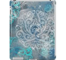 Frosted iPad Case/Skin