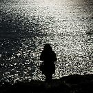 The Coastwatcher by rorycobbe