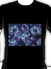 Star flowers T-Shirt