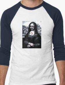 Moana Zombie  (colour t and sticker) T-Shirt