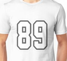 1989 Unisex T-Shirt
