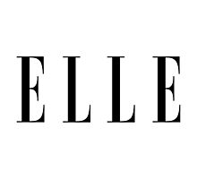 ELLE Fashion by queenswift