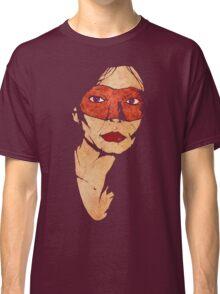 Mother Hazard Classic T-Shirt