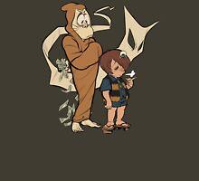 Gegege no Kitaro Unisex T-Shirt