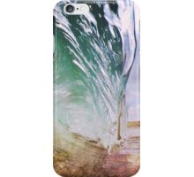 Glassworks iPhone Case/Skin