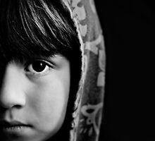 Innocence kept by Avena Singh