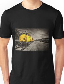 Class 31 at Exeter Riverside  Unisex T-Shirt