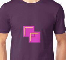 Pimpin' Cubed Unisex T-Shirt
