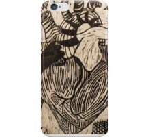 I See You iPhone Case/Skin