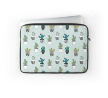 Cacti Laptop Sleeve